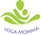 Yoga Momma